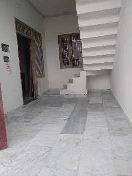 Newly Built 3.33 Marla 2bhk House For Sale In  Jalandhar