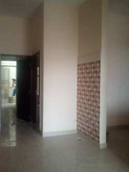 Reasonable Price 6.37 Marla 2bhk House For  Sale In Jalandhar