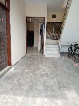 Independent 2bhk House (6.37 Marla) In Best Colony In Jalandhar