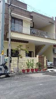 3BHK Beautiful House For Sale In Jalandhar