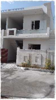 best house for sale in jalandhar