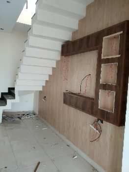 3bhk independent house for sale in jalandhar