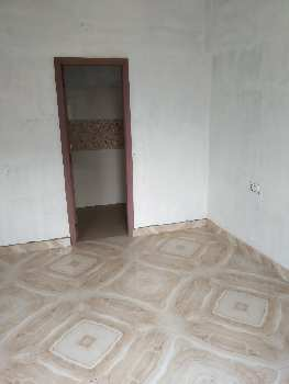 3BHk House For Sale In Venus Velly Colony