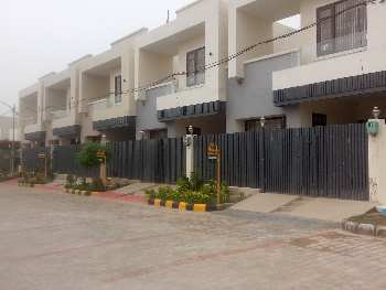 Great Deal 2bhk House In Just 28 Lac In Jalandhar