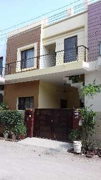 3BHK New Construct House In Jalandhar