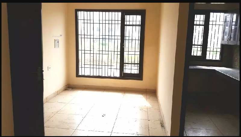 Very Low Price 2bhk Flat For Sale In Jalandhar