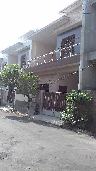 4BHK Wonderful House In Jalandhar  (Toor Enclave)