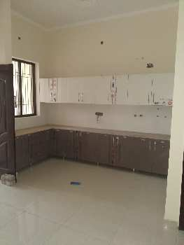 Good Location ( 3BHK ) House For Sale In Jalandhar