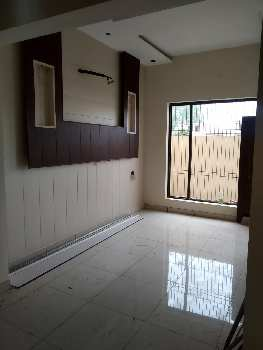 Dream House ( 3BHK ) For Sale In Jalandhar