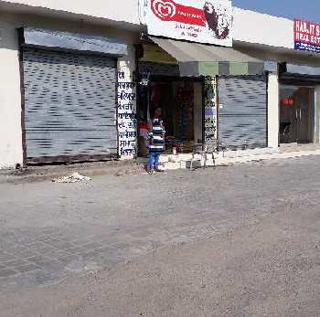 Shop For Sale Near National Highway Jalandhar