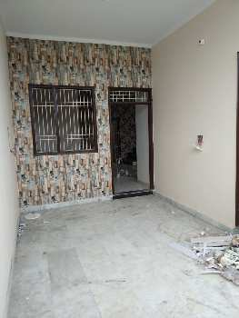 Newly Built ( 3BHK ) House For Sale In Jalandhar