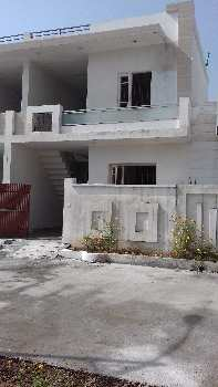 ( 5.50 Marla) Great House For Sale In Jalandhar