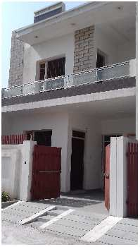 ( 6 Marla ) Wonderful House For Sale In Jalandhar