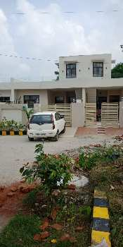 Newly Built 10.26 Marla 2bhk House In Jalandhar