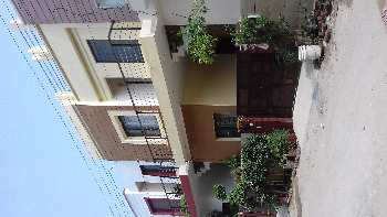 Golden Chance To Buy 3BHK House For Sale In Jalandhar