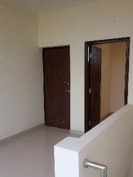 LOW Price 2bhk 4.25 Marla House For Sale In Jalandhar