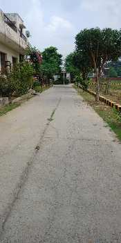 1 Lac Per Marla Plot For Sale In Gated Colony In Jalandhar
