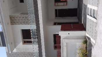 Great Deal 3BHK (6 Marla) House In Jalandhar
