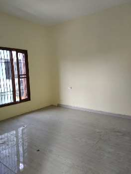 LOW Price 3.50 Marla 3bhk House For Sale In Jalandhar