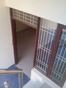 Double Story 2BHK Residential 2BHK House In Jalandhar