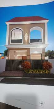 2 BHK House Available In Jalandhar
