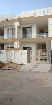independent house  for sale in jalandhar