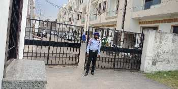 3.47 marla residential plot for sale in palli hill jalandhar