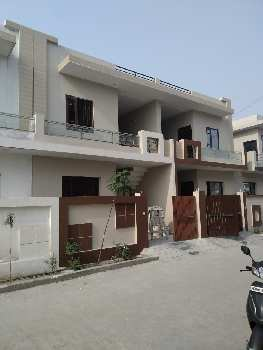 3BHK House for sale in Venus Velly jalandhar.