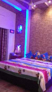 5.21 Marla 3BHK House For Sale In Jalandhar