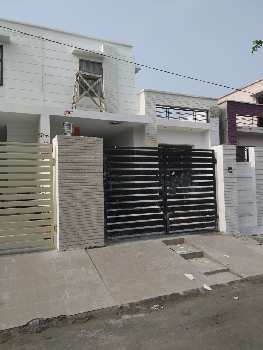 Hurry Up !!! 10.26 Marla 2BHK House In Jalandhar