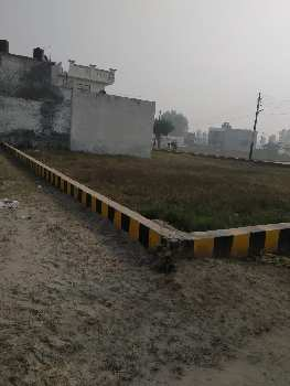 10.14 Marla Plot For Sale In Jalandhar