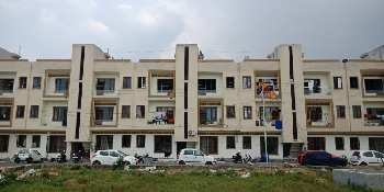 Apartment For Sale in Palli Hill Jalandhar