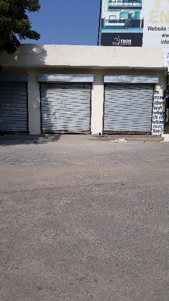 Shops For Sale With 10