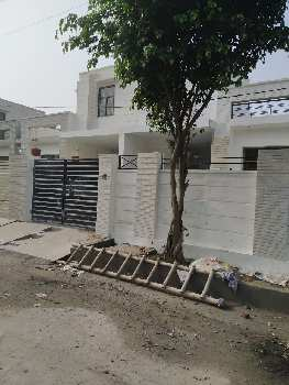 2BHK Low Price Property In Jalandhar
