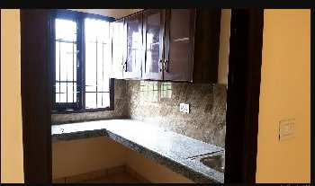 2BHK Reasonable Apartment For Sale In Jalandhar