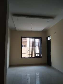 Lovely 3BHK (5.50 marla) House In Jalandhar