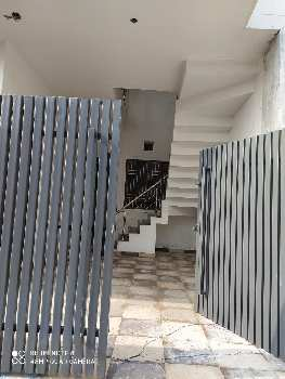 Great 2bhk house For Sale