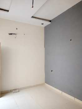 Individual 4BHK House For Sale In Jalandhar