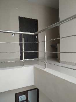3BHK House In Affordable Price In Jalandhar