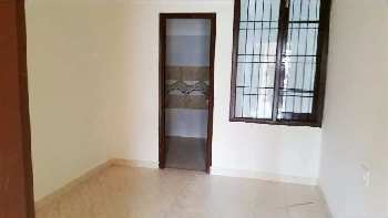 2BHK Apartment Great Offer In Jalandhar