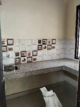 3BHK House In Gated Locality