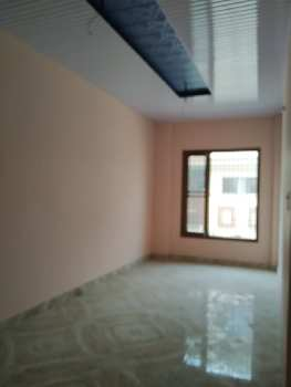 Residential Double Storie 3BHK House For Sale In Jalandhar