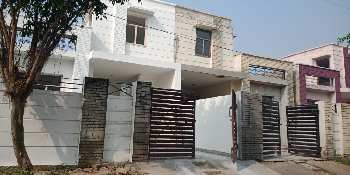 10.26 Marla 2BHK House In Jalandhar Punjab
