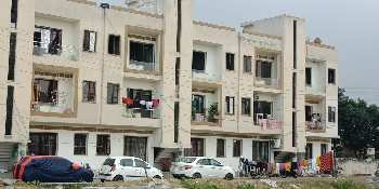Best Offer Of 2BHK Apartment In Jalandhar