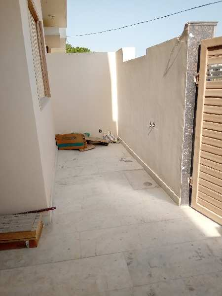 5.57 Marla Individual House For Sale In Jalandhar