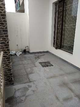 gated Colony 3BHk house in Amrit Vihar Extension