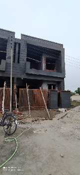 5 Marla 3BHK House in Amrit Vihar