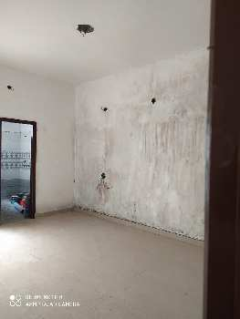 24x56 ft 2Bhk House in Amrit Vihar