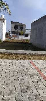 5 Marla Plot in Amrit Vihar