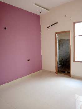 Residential 4BHK House In Prime Location Jalandhar